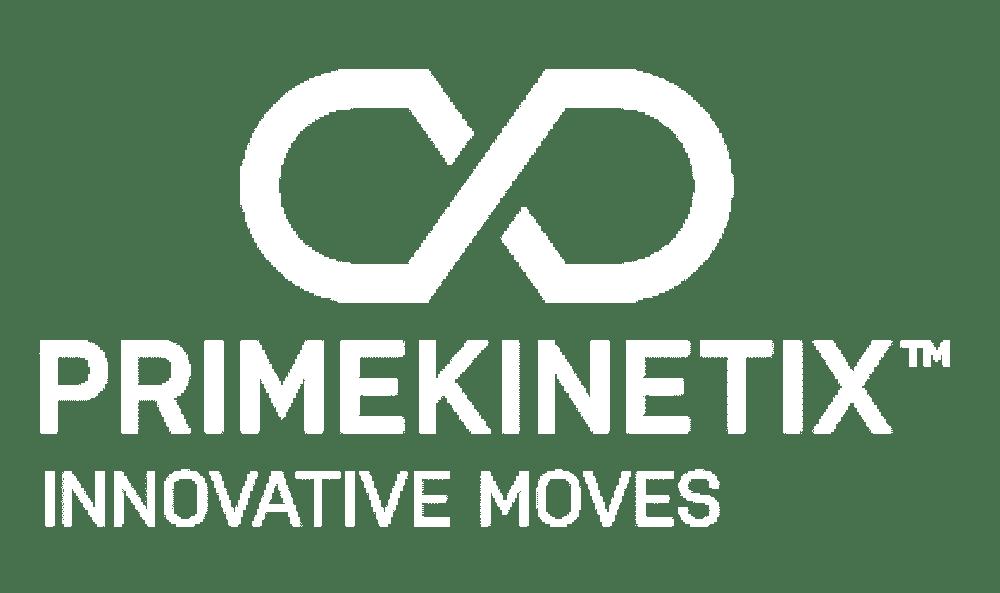 Prime Kinetix