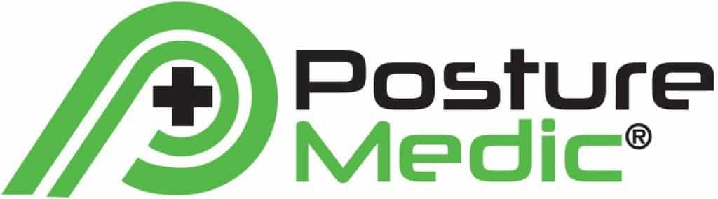 PostureMedicLogo