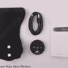 EMS Wireless Palm